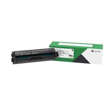 20N2HK0 LEXMARK CS331 TONER BLACK HC / 20N2HK0