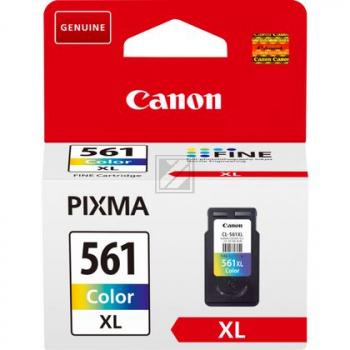 3730C001 // CL561XL CANON TS5350 TINTE COLOR HC / 3730C001