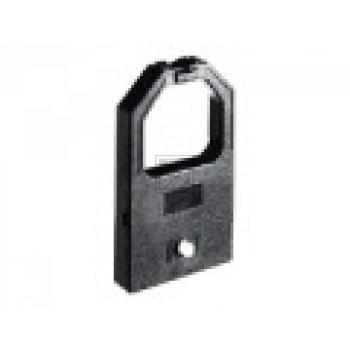 Epson Farbband Nylon schwarz (C13S015374)