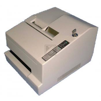 Datamega TM 930