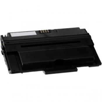 Dell Toner-Kartusche schwarz HC (593-10153, PF657 PF658 RF223)