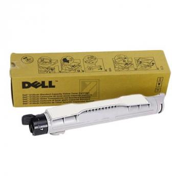 Dell Toner-Kartusche schwarz HC (593-10121, G435R GD898 MD001)