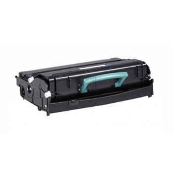 Dell Toner-Kartusche Return schwarz HC (593-10335, PK937 PK941 RR696 RR700)