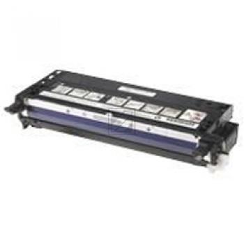 Dell Toner-Kartusche schwarz HC (593-10368, F921N K442N R717J)