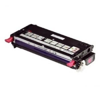 Dell Toner-Kartusche magenta HC (593-10292, G476F G484F H514C)