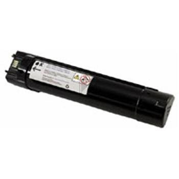 Dell Toner-Kit schwarz HC (592-11438 593-10925, G435R N848N P942P)