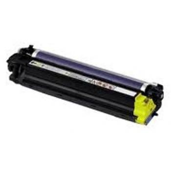 Dell Fotoleitertrommel gelb (593-10921, Y984P)