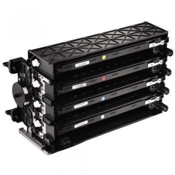 Dell Fotoleitertrommel farbig (593-10353, Y459D)
