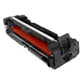 Original Konica A2X0R71011 Fuser Kit (Original)