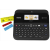 Brother P-Touch D 450 VP (PTD450VP)