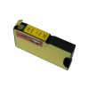 Compatible Ink Cartridge to Lexmark L200 / L210 (Y) XL