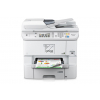 Epson Workforce Pro WF 6590 DWF (C11CD49301)