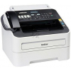 Brother Intellifax 2840 (FAX2840C1)