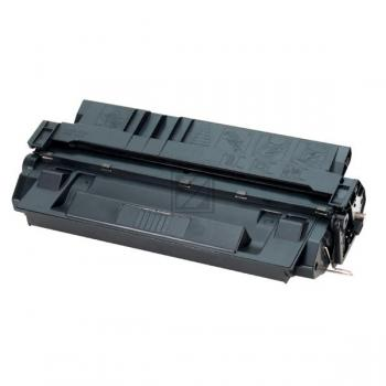 HP Toner-Kartusche schwarz (C4129X, 29X)