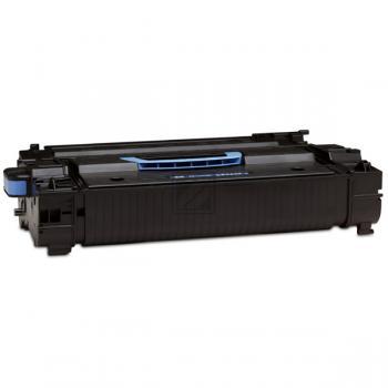 HP Toner-Kartusche schwarz (C8543X, 43X)
