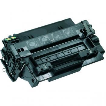 Canon Toner-Kartusche schwarz (0985B001 0985B001AA, 710)