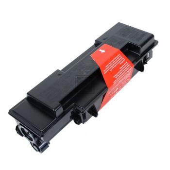 Kyocera Toner-Kit schwarz HC plus (1T02GA0EU0, TK-330)
