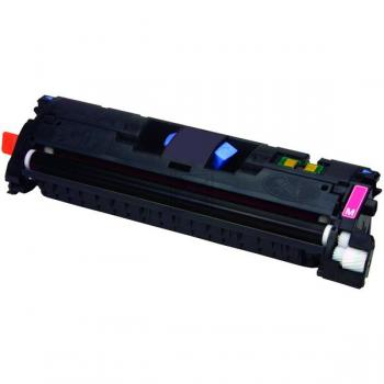 Canon Toner-Kit magenta HC (9285A003, CL-701M EP-701M)