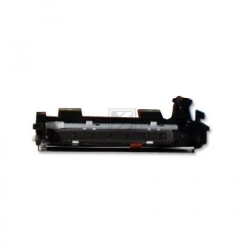 Panasonic Toner-Kartusche schwarz HC (UG-5545)