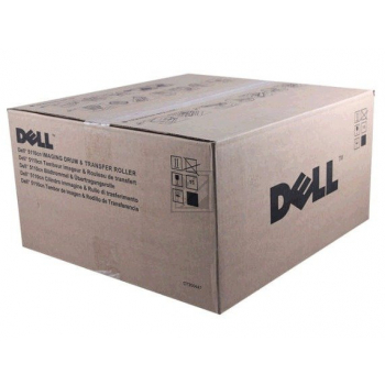 Dell Fotoleitertrommel (593-10191, NF792)