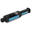 HP 103A Neverstop Toner Reload Kit: Neverstop Lase / W1103A