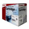 Canon Toner-Kartusche schwarz (6812A002, CARTRIDGE-M)