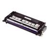 Dell Toner-Kartusche schwarz HC (593-10289, G478F G486F H516C)