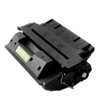 HP Toner-Kartusche schwarz HC (C4127X, 27X)