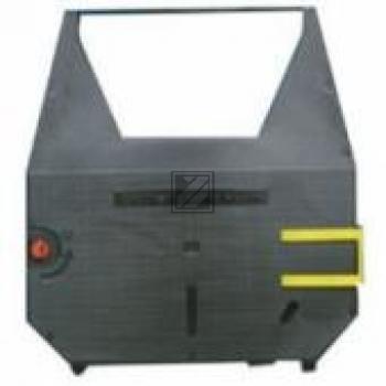 Olivetti Ribbon Correctable black (80739 80739T)
