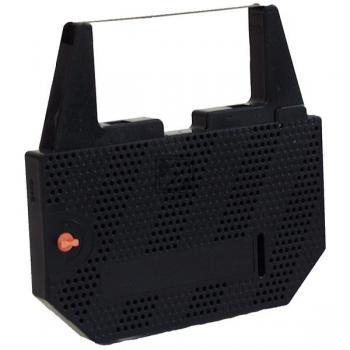 Olivetti Ribbon Fabrics black (82029)