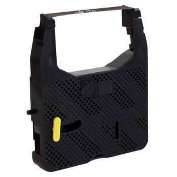 Canon Ribbon Correctable black (AP-RB26)
