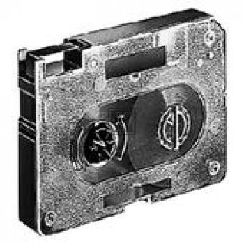 Canon Thermo-Carbon-Ribbon black (N91-4460, IR-50II)