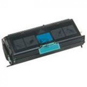 DEC Toner-Cartridge black (LN07X-AA)