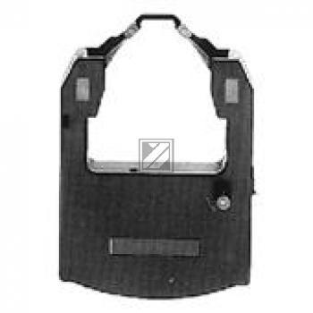 Siemens/Nixdorf Ribbon Fabrics black (10600003179)