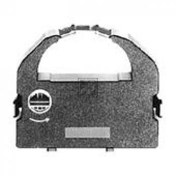 FARBBAND KASSETTE - PRINTRITE Epson LQ 2550 Universal Nylon HD black, 13.0mm x 10.0m