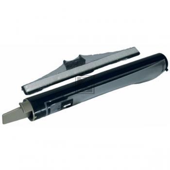 Canon Toner-Kit 2x schwarz (1369A002)