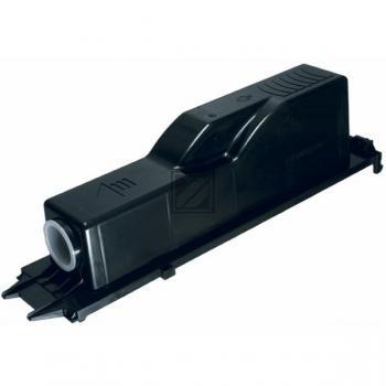 Toner f. Canon GP 210/215/250 [F42-1401] black