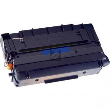 Toner f. Panasonic UF-550/770 [w.UG-3313] black (13)