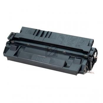 Toner f. HP LaserJet 5000 [w.C4129X] Nr.29X HC black (13)