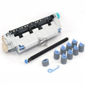 Ersatzteil f. HP LaserJet 4000/4050 [C4118A] Wartungskit
