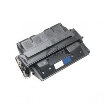 Toner-Kartusche schwarz HC
