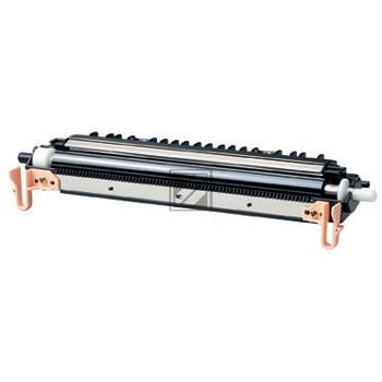 Brother Transfer Roll (TR-11CL)