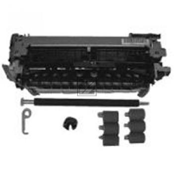 HP Maintenance-Kit (C8058A)