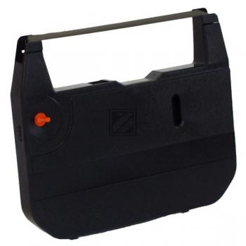 FARBBAND KASSETTE - NEUTRAL SCM H-Serie / XD 8000 C-Film black, 8.0mm x 130.0m ***Korrekturband = 0320.01***