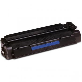 TONER PREMIUM - REUTER ersetzt: HP Laserjet 1000 / 1005 / Canon LBP1210 C7115A, 2.500 Seiten