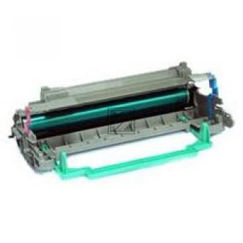 Epson Fotoleitertrommel (C13S051099, 1099)