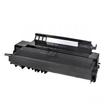 Toner f. Infotec Cartridge 36/II [88595814] black