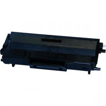 NEUTRAL   RMC-Toner-Modul       schwarz