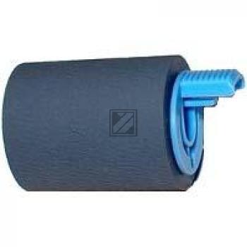 HP Paper Tray Roller (RF5-3114-000CN)