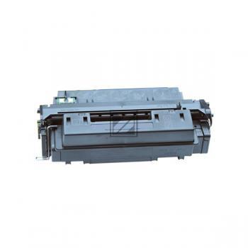 Toner f. HP LaserJet 2300 [w.Q2610A] Nr.10A black (13)